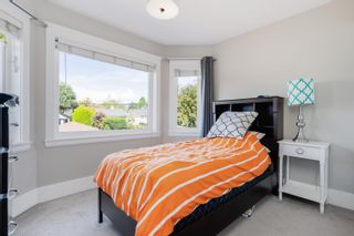Photo 27: 3823 W 3RD Avenue in Vancouver: Point Grey House for sale (Vancouver West)  : MLS®# R2616392