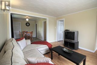 Photo 4: 32 Brigus Road in Whitbourne: House for sale : MLS®# 1232705