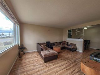 Photo 12: 3593 - 3595 5TH Avenue in Prince George: Spruceland Duplex for sale (PG City West (Zone 71))  : MLS®# R2575918