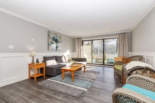"Photo 3: 108 12170 222 Street in Maple Ridge: West Central Condo for sale in ""Wildwood Terrace"" : MLS®# R2537908"