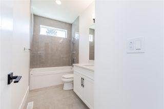 Photo 23: 11743 83 Avenue in Edmonton: Zone 15 House for sale : MLS®# E4230329