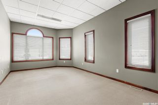 Photo 25: 2101 Smith Street in Regina: Transition Area Commercial for sale : MLS®# SK840584