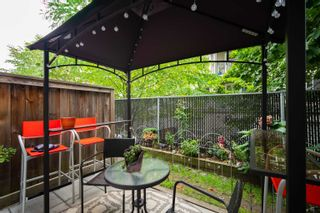 Photo 21: 22 9277 121 Street in Surrey: Queen Mary Park Surrey Townhouse for sale : MLS®# R2615444