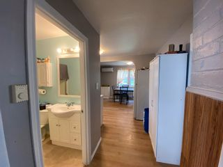 Photo 12: 112 Chestnut Street in Pictou: 107-Trenton,Westville,Pictou Residential for sale (Northern Region)  : MLS®# 202115117