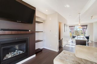 Photo 5: 102 Skyview Ranch Road NE in Calgary: Skyview Ranch Row/Townhouse for sale : MLS®# A1150705