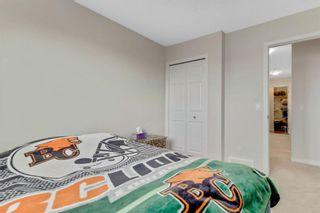 Photo 37: 333 Heartland Crescent: Cochrane Semi Detached for sale : MLS®# A1063240