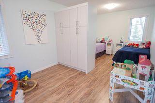 Photo 24: 711 Setter Street in Winnipeg: Grace Hospital Residential for sale (5H)  : MLS®# 202112685