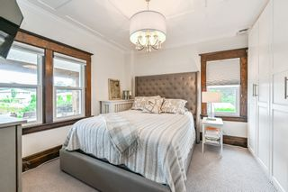 Photo 39: 290 Lakehore Road in St. Catharines: House for sale : MLS®# H4082596