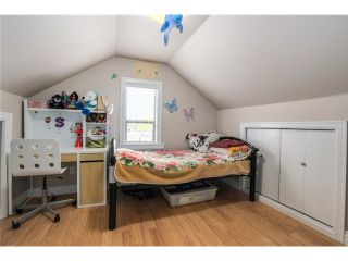 Photo 11: 1942 E 49TH Avenue in Vancouver: Killarney VE House for sale (Vancouver East)  : MLS®# V1106565