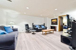 Photo 19: 11140 BRAESIDE Drive SW in Calgary: Braeside Detached for sale : MLS®# C4237369