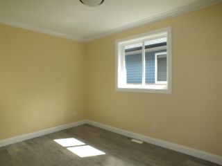 Photo 9: 5 20118 BEACON Road in Hope: Hope Silver Creek House for sale : MLS®# R2426215