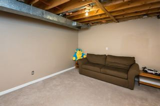 Photo 27: 17753 95 Street NW in Edmonton: Zone 28 Townhouse for sale : MLS®# E4231978