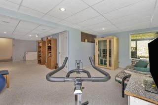 Photo 25: 3571 S Arbutus Dr in : ML Cobble Hill House for sale (Malahat & Area)  : MLS®# 867039
