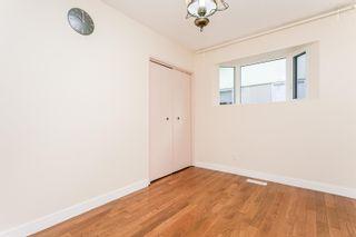 Photo 16: 11715 39 Avenue in Edmonton: Zone 16 House for sale : MLS®# E4259833