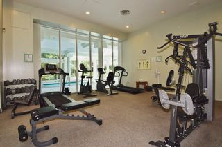 """Photo 17: 1607 1327 E KEITH Road in North Vancouver: Lynnmour Condo for sale in """"CARLTON AT THE CLUB"""" : MLS®# R2378129"""