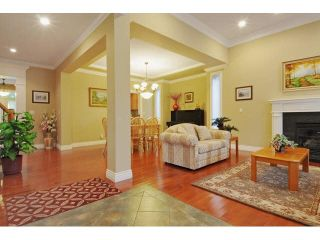 """Photo 8: 12078 59 Avenue in Surrey: Panorama Ridge House for sale in """"BOUNDARY PARK"""" : MLS®# R2446062"""