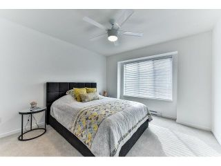 """Photo 15: 29 18681 68 Avenue in Surrey: Clayton Townhouse for sale in """"Creekside"""" (Cloverdale)  : MLS®# R2043550"""