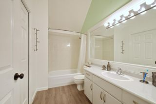 Photo 26: 4887 47 Avenue in Delta: Ladner Elementary Townhouse for sale (Ladner)  : MLS®# R2607714