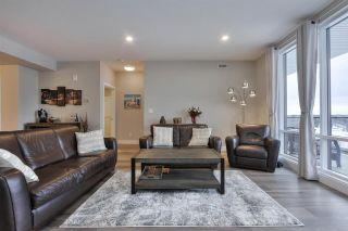Photo 18: 827 200 BELLEROSE Drive: St. Albert Condo for sale : MLS®# E4225761