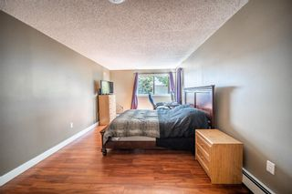 Photo 17: 209 1001 68 Avenue SW in Calgary: Kelvin Grove Apartment for sale : MLS®# A1147862