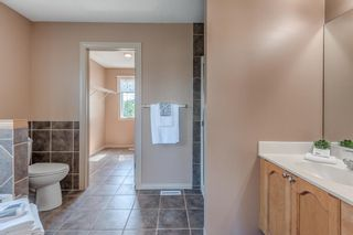 Photo 26: 158 Covemeadow Road NE in Calgary: Coventry Hills Detached for sale : MLS®# A1141855