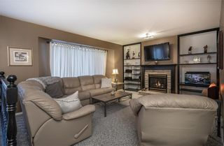 Photo 13: 54 Caldwell Crescent in Winnipeg: Whyte Ridge Residential for sale (1P)  : MLS®# 202004817