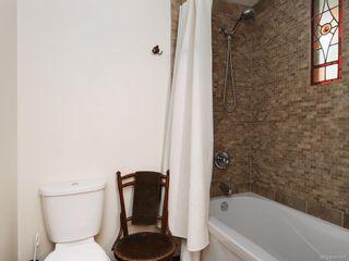Photo 13: 5258 Stag Rd in Highlands: Hi Eastern Highlands House for sale : MLS®# 841807