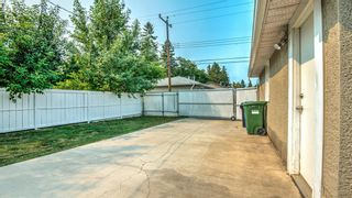 Photo 28: 2906 26 Avenue SE in Calgary: Southview Detached for sale : MLS®# A1133449