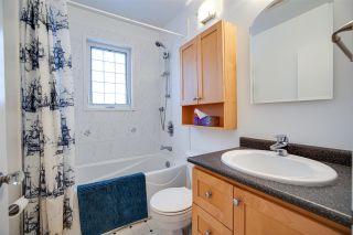 Photo 19: 9311 87 Street in Edmonton: Zone 18 House for sale : MLS®# E4226161
