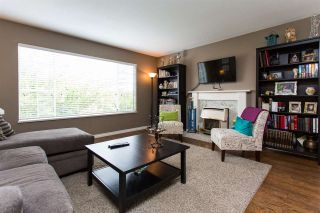Photo 3: 34736 1ST Avenue in Abbotsford: Poplar House for sale : MLS®# R2391254