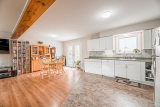 Photo 14: 49955 PRAIRIE CENTRAL Road in Chilliwack: East Chilliwack House for sale : MLS®# R2601789