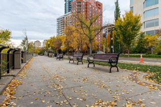 Photo 33: 601 11826 100 Avenue in Edmonton: Zone 12 Condo for sale : MLS®# E4264970