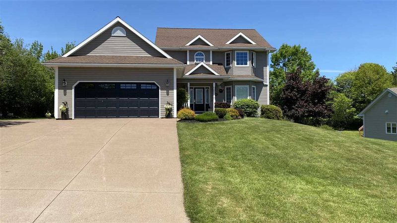 FEATURED LISTING: 232 Blue Heron Drive New Glasgow