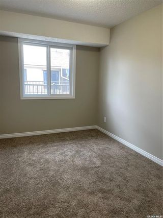 Photo 7: 204A 213 Main Street in Martensville: Residential for sale : MLS®# SK856554