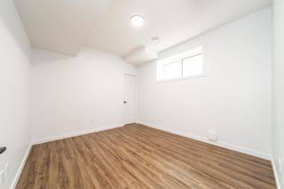 Photo 20: 10314 78 Street NW in Edmonton: Zone 19 House Half Duplex for sale : MLS®# E4262824