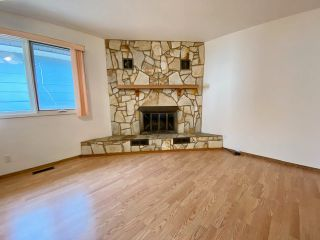 Photo 8: 5303 49 Street: Provost House for sale (MD of Provost)  : MLS®# A1094917