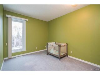 Photo 14: 147 Alburg Drive in Winnipeg: River Park South Residential for sale (2F)  : MLS®# 1703172