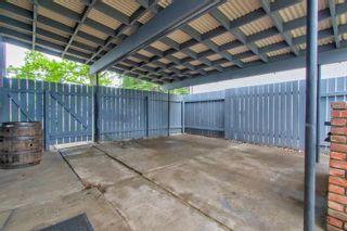 Photo 44: 5711 89 Avenue in Edmonton: Zone 18 House for sale : MLS®# E4247720