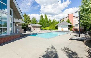 "Photo 23: 68 19433 68 Avenue in Surrey: Clayton Townhouse for sale in ""The Grove"" (Cloverdale)  : MLS®# R2562594"