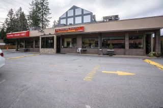 Photo 21: 20097 40 Avenue in Langley: Brookswood Langley Business for sale : MLS®# C8036664