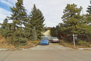 Photo 1: 8315 SASKATCHEWAN Drive in Edmonton: Zone 15 House for sale : MLS®# E4233955