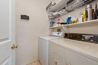 Photo 22: 307 1686 Balmoral Ave in : CV Comox (Town of) Condo for sale (Comox Valley)  : MLS®# 873462