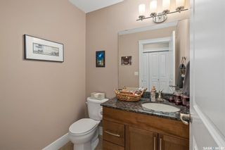 Photo 9: 846 4th Street South in Martensville: Residential for sale : MLS®# SK852111