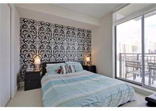 Photo 15: 805 1111 10 Street SW in Calgary: Beltline Apartment for sale : MLS®# A1141080
