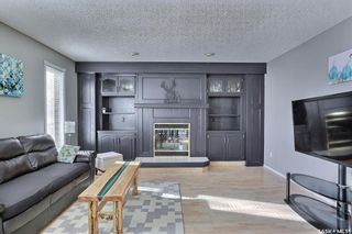 Photo 16: 1218 Youngson Place North in Regina: Lakeridge RG Residential for sale : MLS®# SK841071