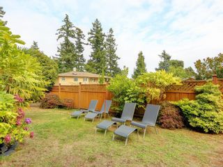 Photo 44:  in : SE Arbutus House for sale (Saanich East)  : MLS®# 887353