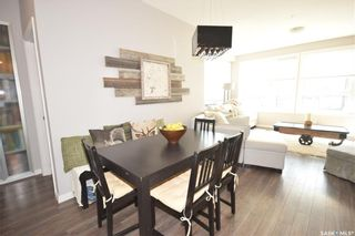 Photo 9: 212 225 Maningas Bend in Saskatoon: Evergreen Residential for sale : MLS®# SK847167