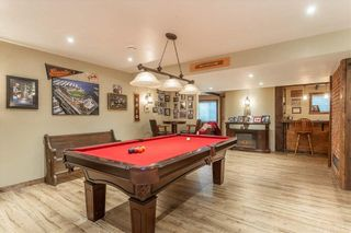 """Photo 14: 2331 CHARDONNAY Lane in Abbotsford: Aberdeen House for sale in """"PEPIN BROOK ESTATES & WINERY"""" : MLS®# R2365702"""