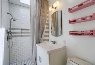 Photo 20: IMPERIAL BEACH House for sale : 2 bedrooms : 362 Elm Ave
