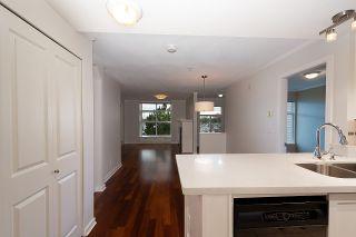 "Photo 3: 323 5700 ANDREWS Road in Richmond: Steveston South Condo for sale in ""RIVER'S REACH"" : MLS®# R2411844"